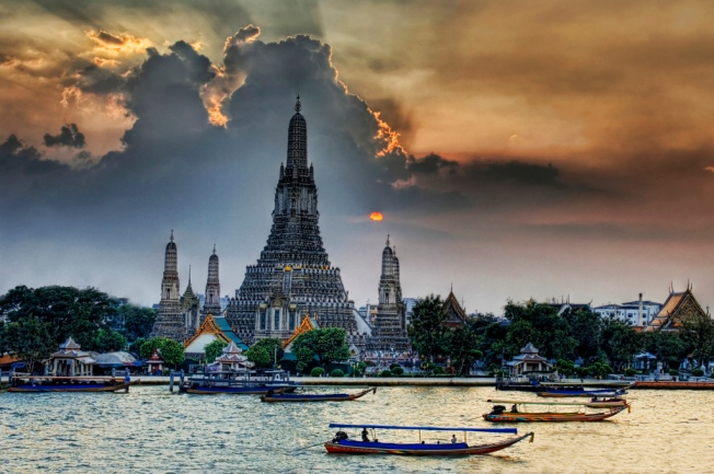 wat-arun-ultimatravel