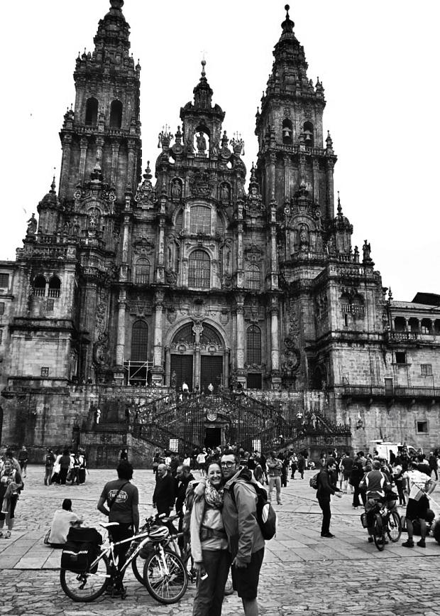 santiagocatedral
